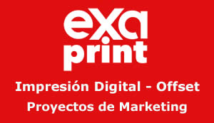 impresion-digital-exaprint-logo-web